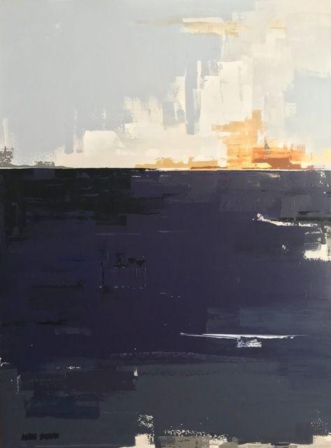 Ashley Sullivan, 'Listen Up It's Picking Up', 2019, The Bonfoey Gallery