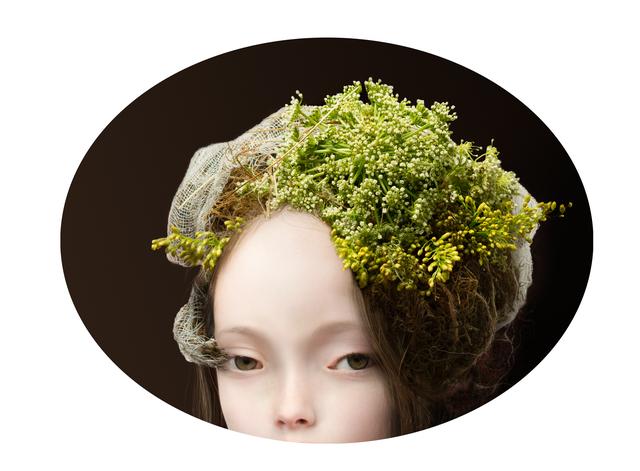 Cecilia Avendaño, 'E.P 02, Series Enfermedades preciosas', 2016, Isabel Croxatto Galería