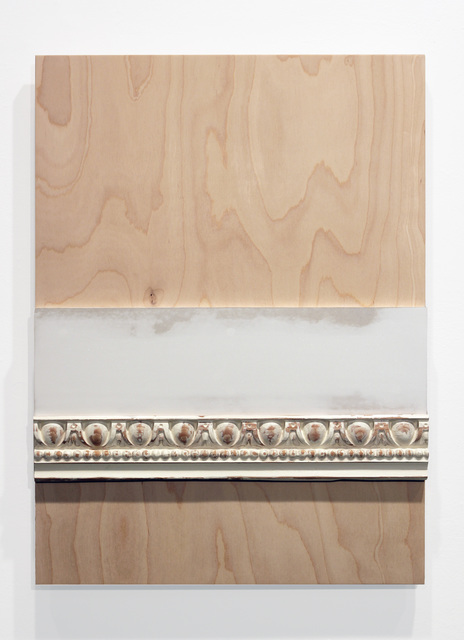 , 'The Avalon,' 2015, Frederieke Taylor Gallery