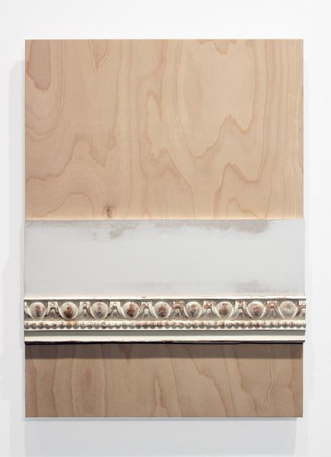 Kirsten Nelson, 'The Avalon', 2015, Frederieke Taylor Gallery