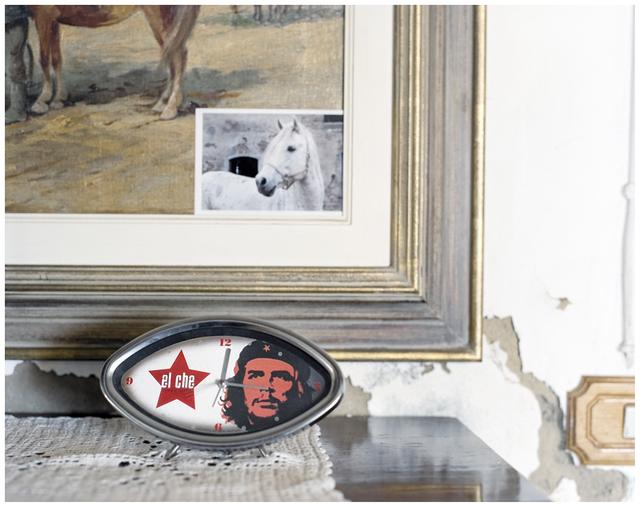 , 'Bagnolo in Piano ( Reggio Emilia ),' 2012, Art Preview