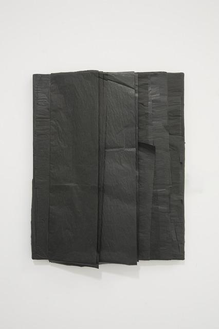 Joël Andrianomearisoa, 'Labyrinth of Passions (JA284)', 2013, Sabrina Amrani