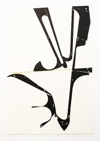Rodrigo Sassi, 'Untitled', 2014, Galeria Pilar