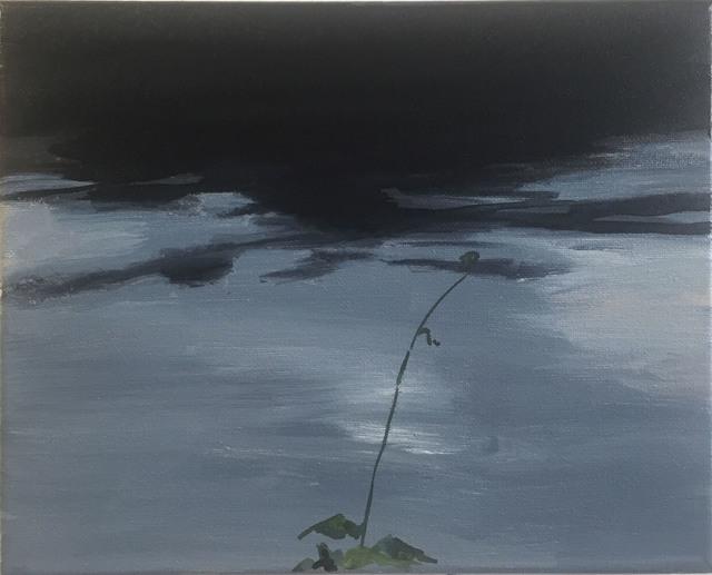Shirley Irons, 'MDSA', 2018, Gallery Luisotti