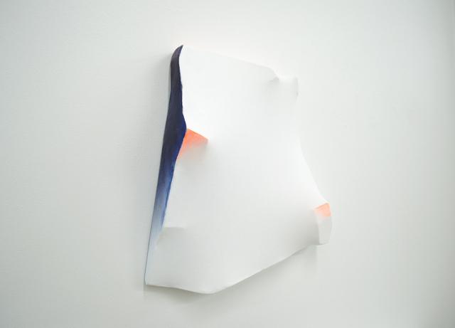 , 'Vatna 65 ,' 2018, Galerie Richard