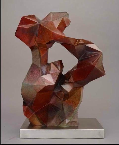 , 'Cubensis,' 2017, CORDESA