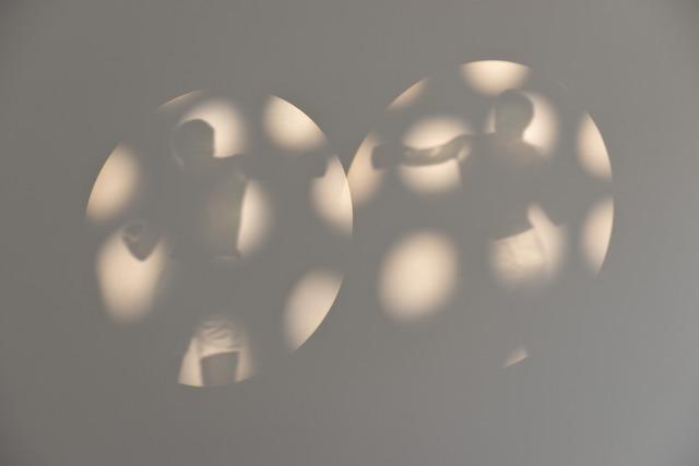 , 'Moving image,'  1994–2005, PinchukArtCentre