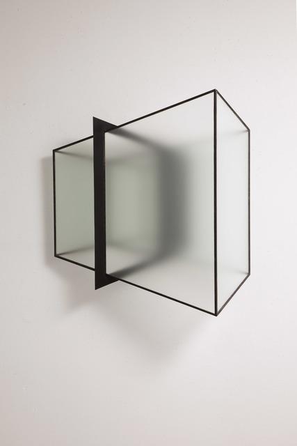 , 'Untitled,' 2014, Patrick Heide Contemporary