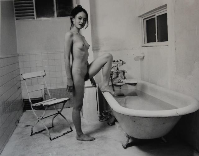 Nobuyoshi Araki, 'Kaori, 2004', 2006, Art Portfolio, Inc.