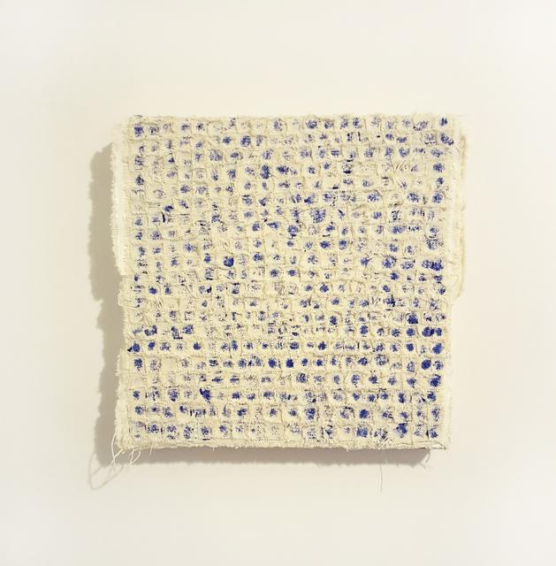 , 'Seeding #7,' 2016, Ro2 Art