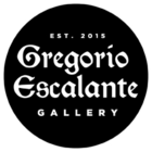 Gregorio Escalante Gallery