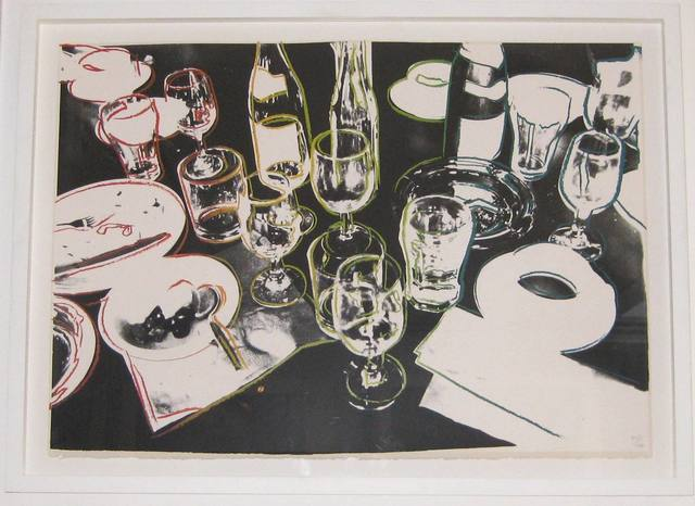 Andy Warhol, 'After the Party', 1979, Coskun Fine Art