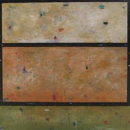 , 'Spring Salad,' 2013, Walter Wickiser Gallery