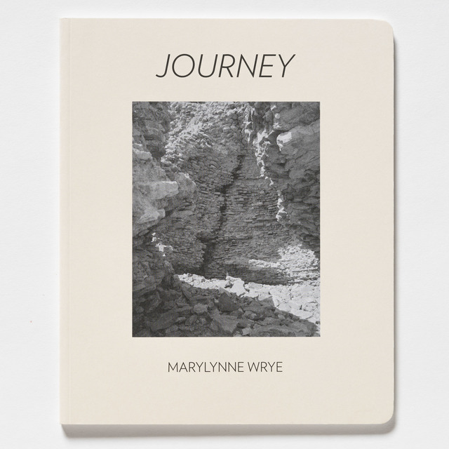, 'Journey,' 2015, Kris Graves Projects