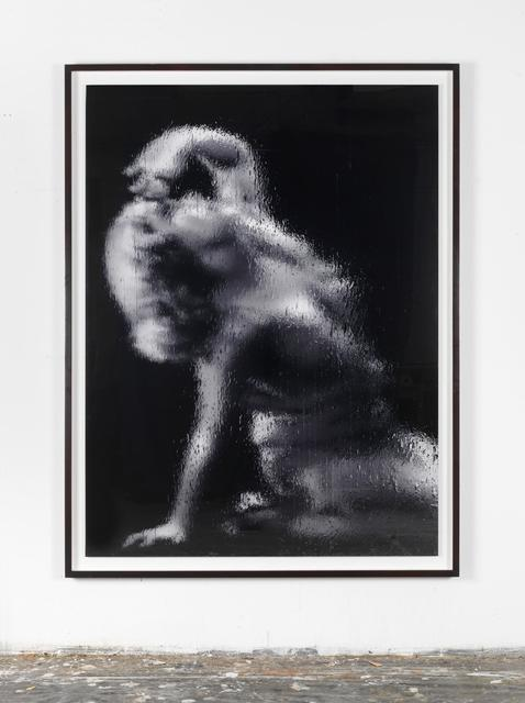 , 'King Kong,' 2011, Almine Rech