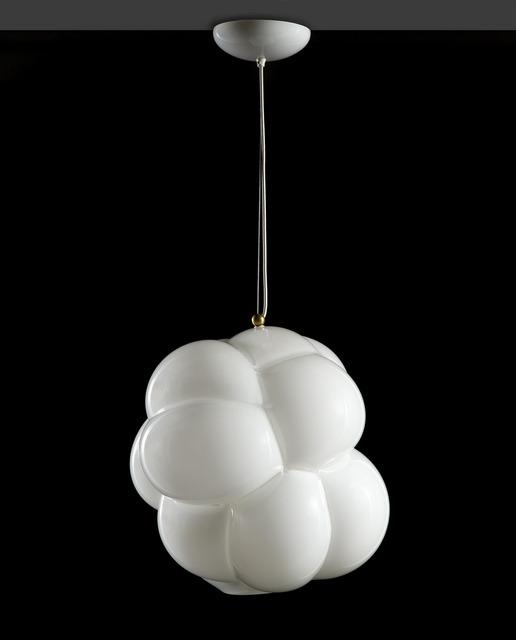 , 'Biomorphic Bubble,' 2009, R & Company