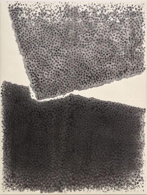 , 'Untitled,' 1987, Tina Kim Gallery