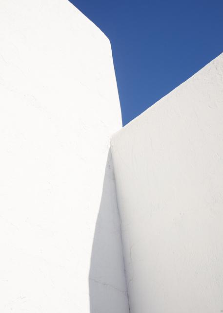 , 'Mesilla,' 2015, Richard Levy Gallery