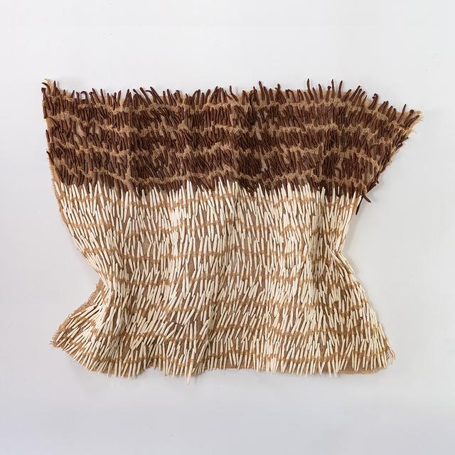 Nnenna Okore, 'Ashioke', 2007, browngrotta arts