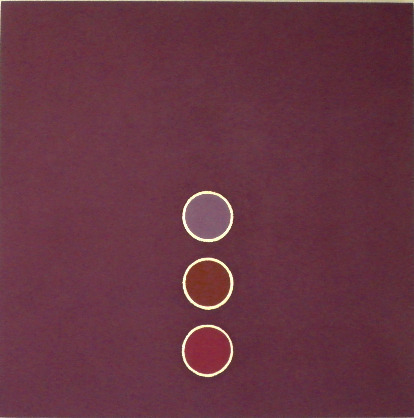 , 'Untitled,' ca. 1970, David Richard Gallery