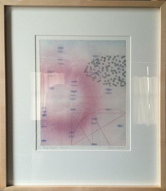 Dorothy Alig, 'Jung's Designer', 2010, Vivid Art Gallery