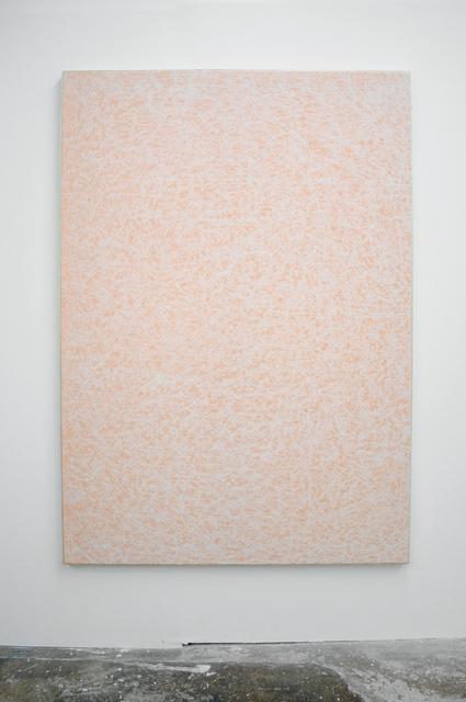 , 'Crumple ABK4,' 2014, KANSAS