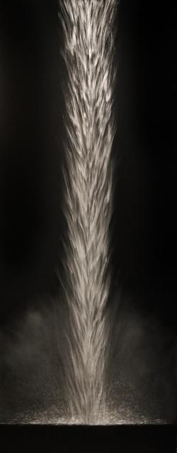 , 'Flow I,' , Callan Contemporary