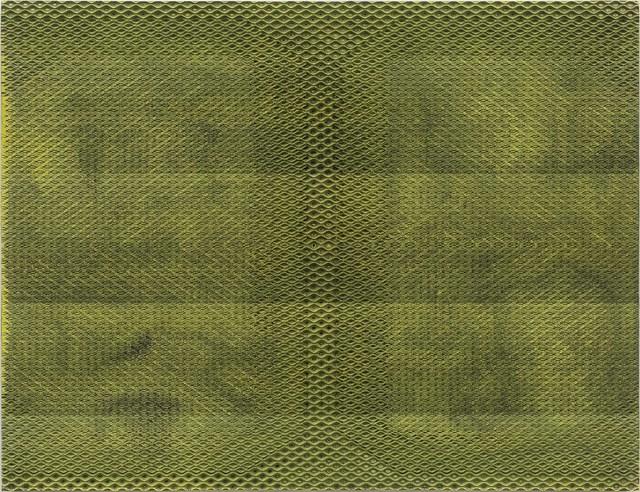 , 'Untitled109,' 2018, Boers-Li Gallery