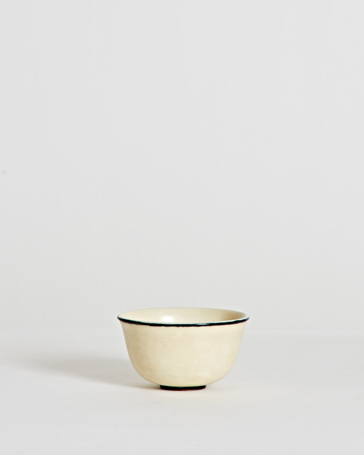 , 'Celadon Bowl,' 1920, Jason Jacques Gallery