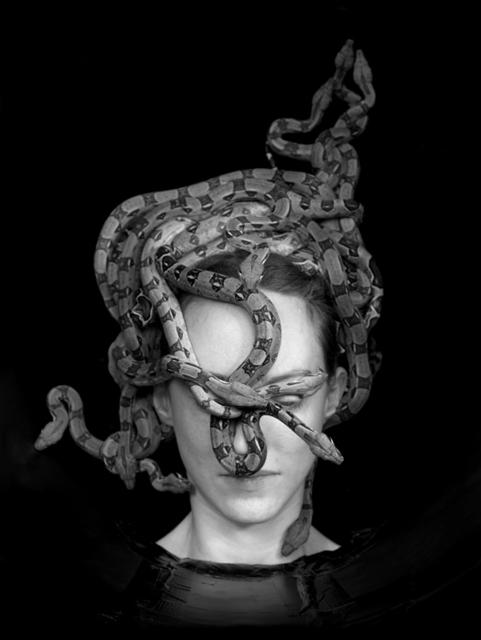 Juul Kraijer, 'Untitled (#82k)', 2014-2015, Galerie Les filles du calvaire