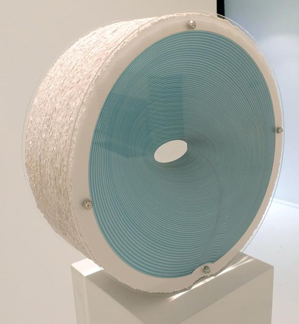, 'Dirin II,' 2014, ATHR