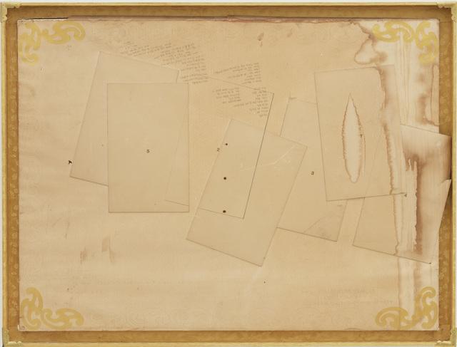 , '1983-2012,' , Kukje Gallery