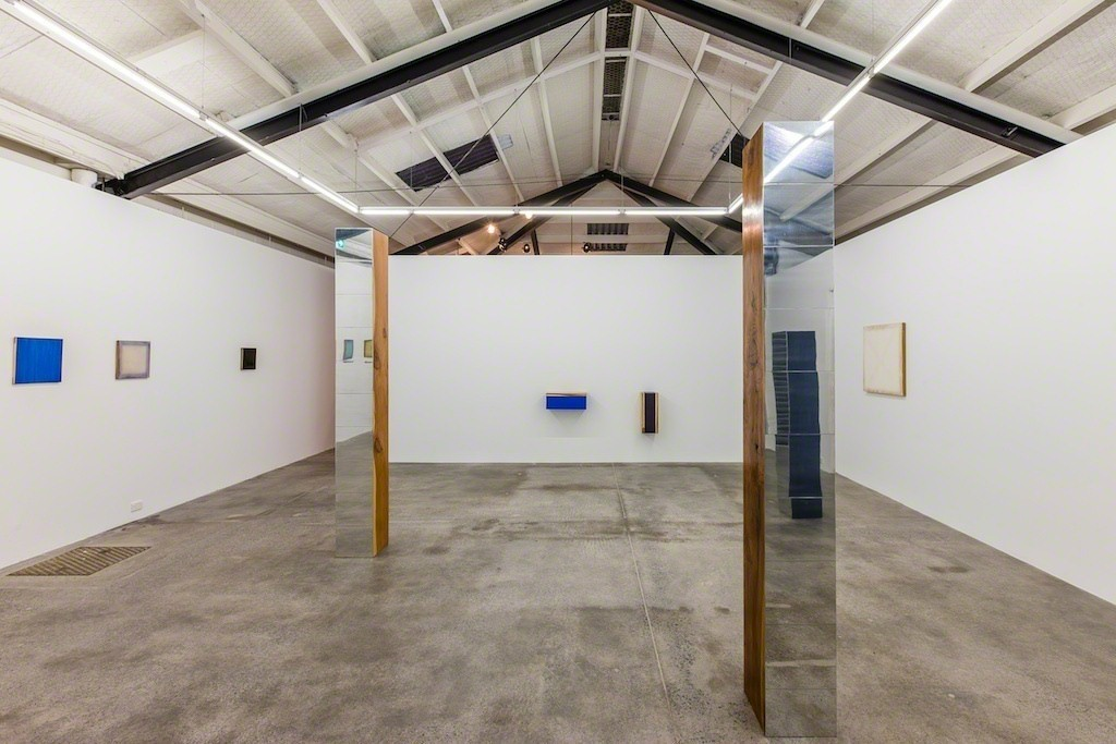 JOHL DWYER,