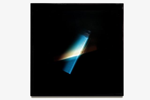 , 'Untitled,' 2010-2011, TOTAH