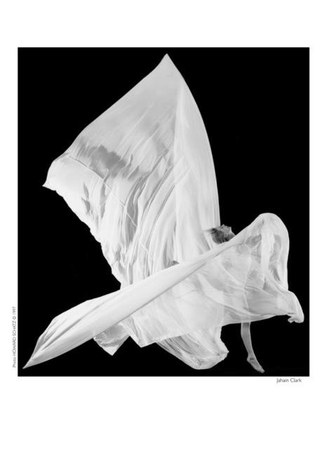 , 'Jahain Clark,' 1996, Lawrence Fine Art
