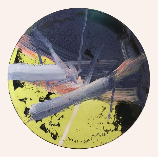 , 'Goldberg Variations,' 1984, Carolina Nitsch Contemporary Art