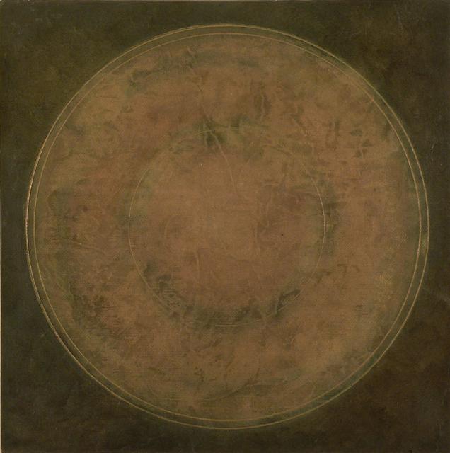 Cathryn Arcomano, 'Mirae #46', 1983, McKenzie Fine Art