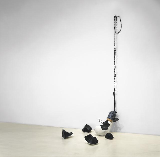 , 'Broken Bulb,' 1991, Pace/MacGill Gallery