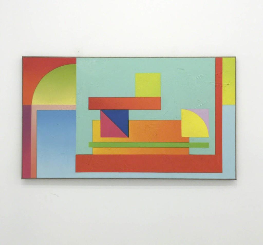 Deco Salon Bleu Roi https://www.artsy/artwork/jeff-wall-passenger https