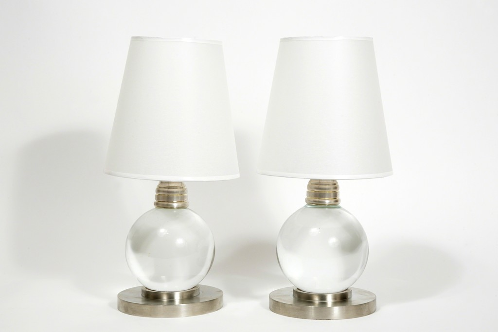 catalog lamp product f with rs pewter pd lourdes illum jsp aged table ball crystal wid rhbc shade