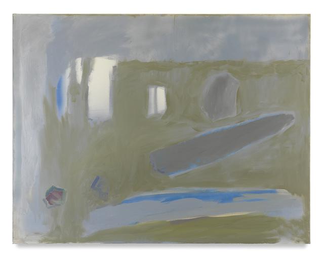 , 'Untitled,' 1991, Miles McEnery Gallery