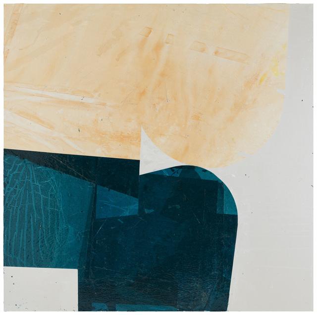 , 'JOINT,' 2016, Galerie Forsblom