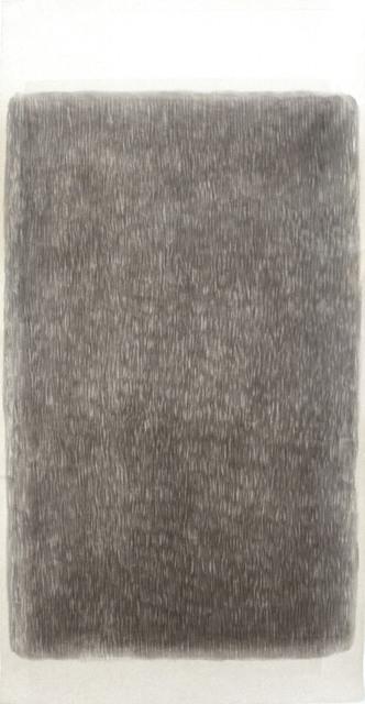 , 'Ulster,' ca. 1973, Marc Selwyn Fine Art