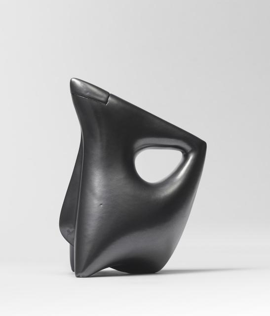 , 'Cocotte set,' 1952, Thomas Fritsch-ARTRIUM