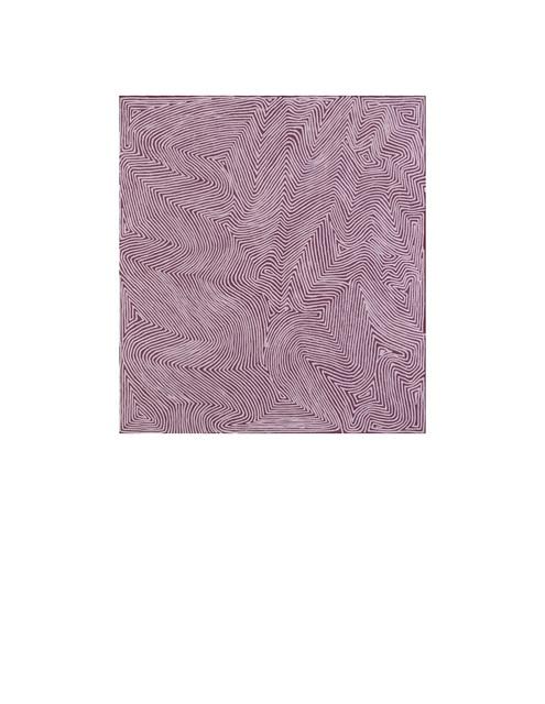 , 'Untitled,' 2018, SmithDavidson Gallery