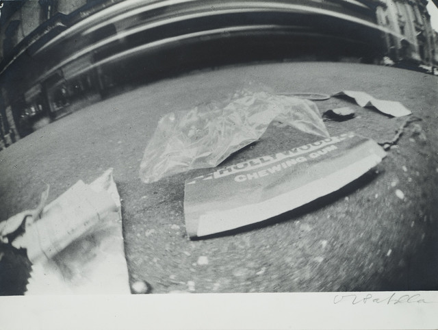 , 'Chewing Gum,' 1966, Galleria il Ponte