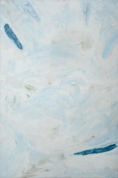 , 'Lost Ice 1,' , InLiquid
