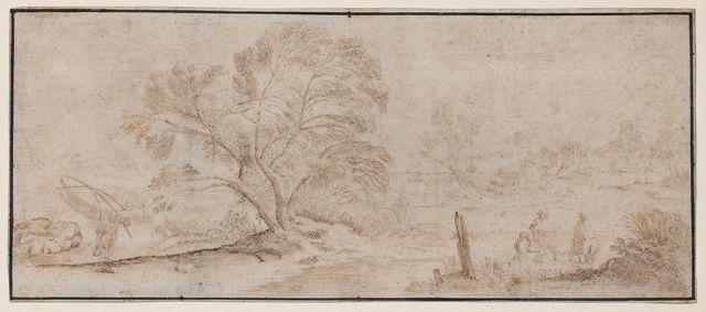 Esteban March, 'Landscape', Not dated, Artur Ramon Art