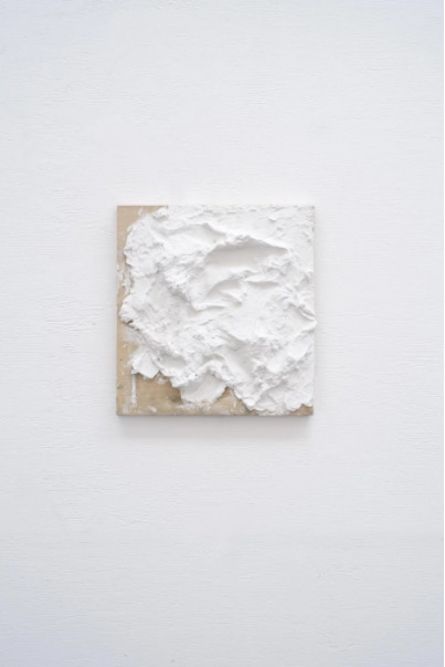 , 'Untitled,' 2014, Edouard Malingue Gallery