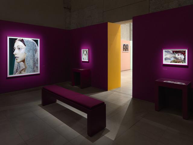 Miles Aldridge, 'Immaculee', 2013, Alex Daniels - Reflex Amsterdam